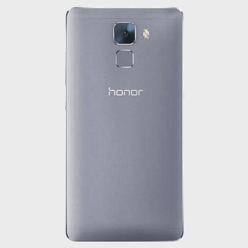 Huawei Honor 5X Price in Qatar Lulu