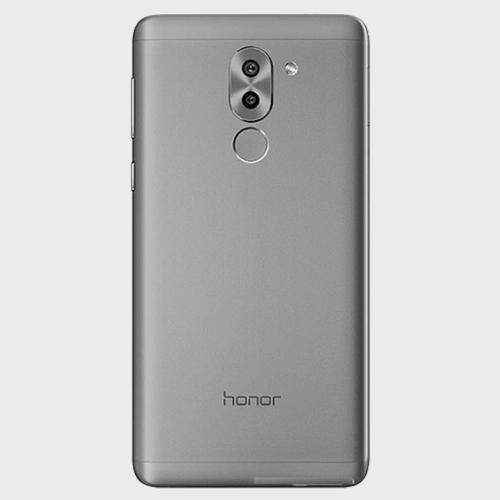 Huawei Honor 6X Price in Qatar Lulu
