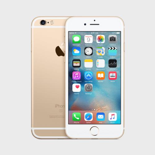 Apple iPhone 6s Plus Availability