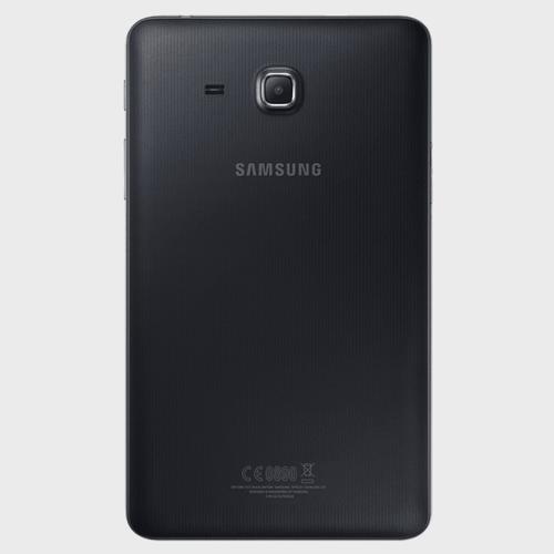 Samsung Galaxy Tab A 7.0 2016 LTE T285