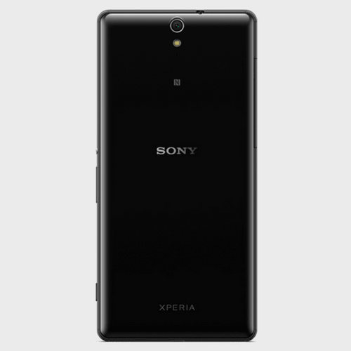 Sony Xperia C5 Ultra Dual Price in Qatar Lulu