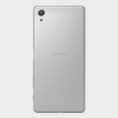 Sony Xperia X Price in Qatar Lulu