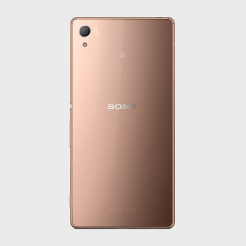 Sony Xperia Z3 Plus Best Price