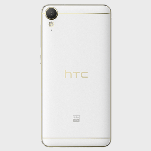 HTC Desire 10 Lifestyle Price in Qatar Lulu
