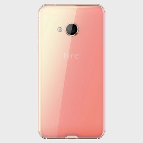 HTC U Play Price in Qatar Lulu