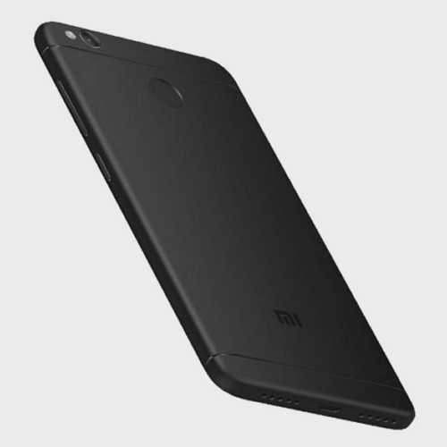 Xiaomi Redmi 4 Price in Qatar Lulu
