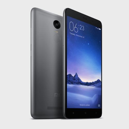 Cheap Xiaomi Mobiles