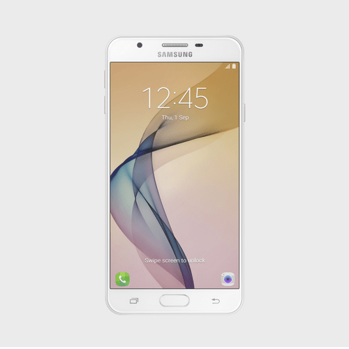 Samsung Galaxy J7 Prime in Qatar