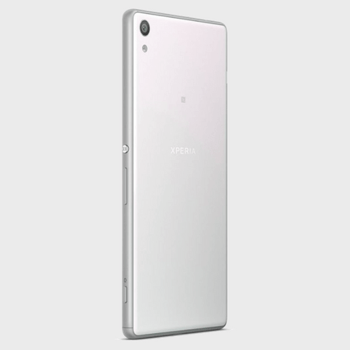 Sony Xperia XA Ultra Price in Qatar Lulu