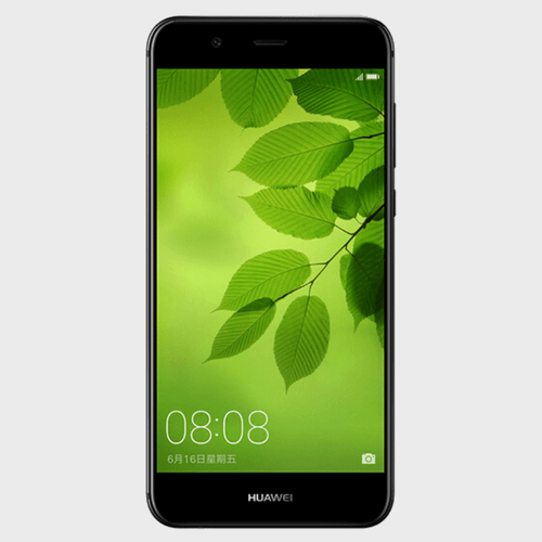 Huawei Nova 2 Plus Price in Qatar and Doha