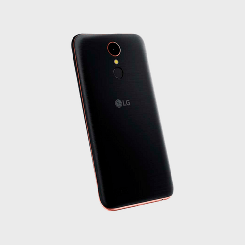LG K10 2017 Availability in Qatar