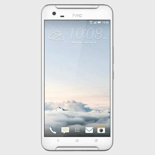 HTC One X9 Price in Qatar and Doha