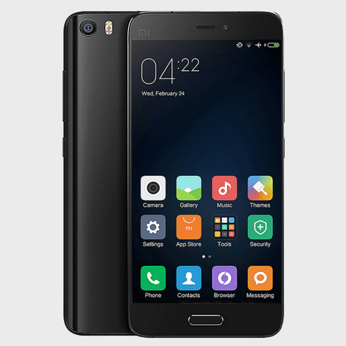 Xiaomi Mi 5 Price in Qatar Lulu