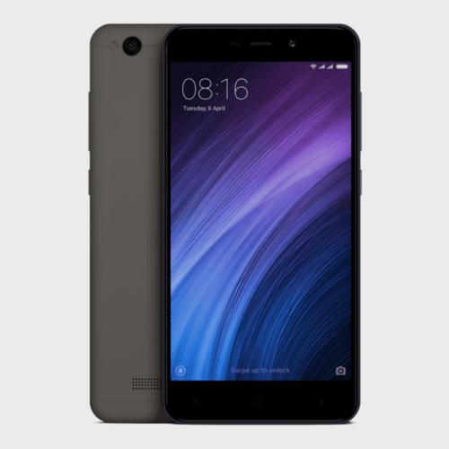 Xiaomi Redmi 4A Price in Qatar Riyal