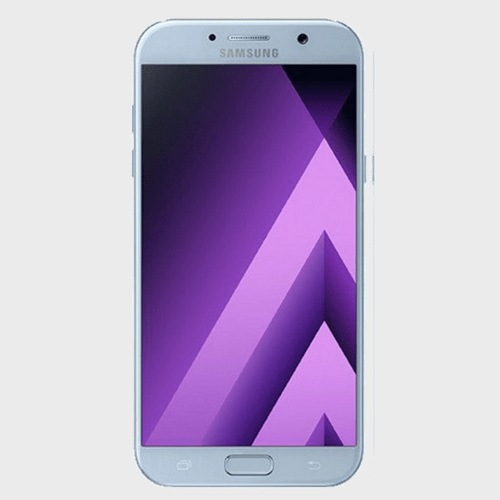 Samsung Galaxy A7 2017 Price in Qatar and Doha
