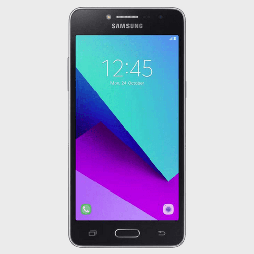 Samsung Galaxy J2 Prime Price in Qatar Lulu