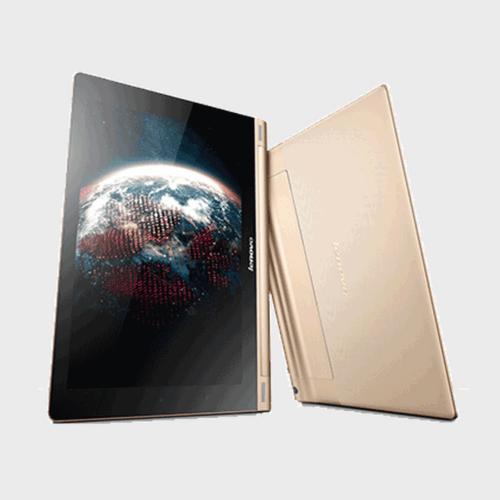 Lenovo Yoga Tablet 10 Price in Qatar Lulu