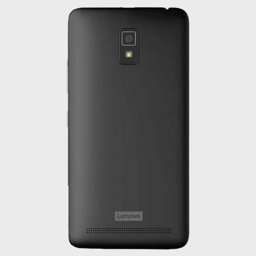 Lenovo A6600 Plus Price in Qatar and Doha