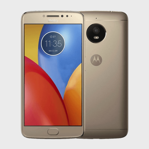 Lenovo Moto E4 Plus Price in Qatar and Doha