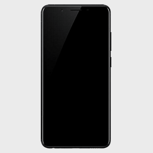 Vivo Y71 Price in Qatar Lulu