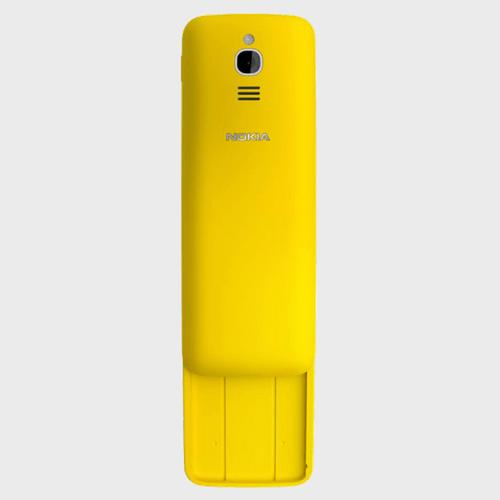 Nokia 8110 4G Availability in Qatar
