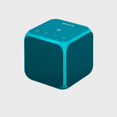 Sony Wireless Bluetooth Speaker SRS-X11 Price in Qatar and Doha