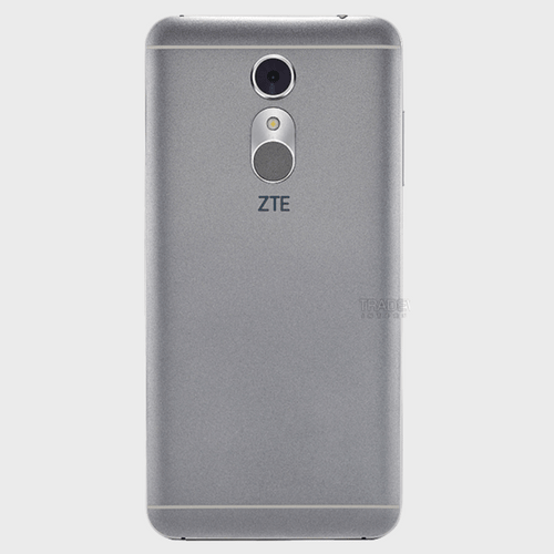 ZTE Blade A910 Price in Qatar and Doha
