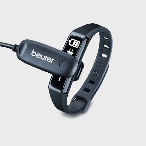 Beurer Activity Sensor Price in Qatar Lulu