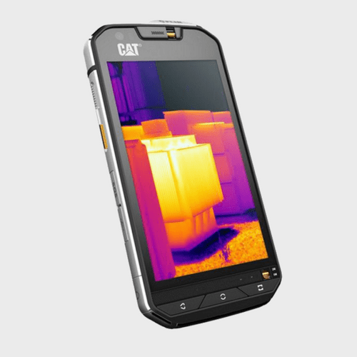 Cat S60 Price in Qatar Lulu