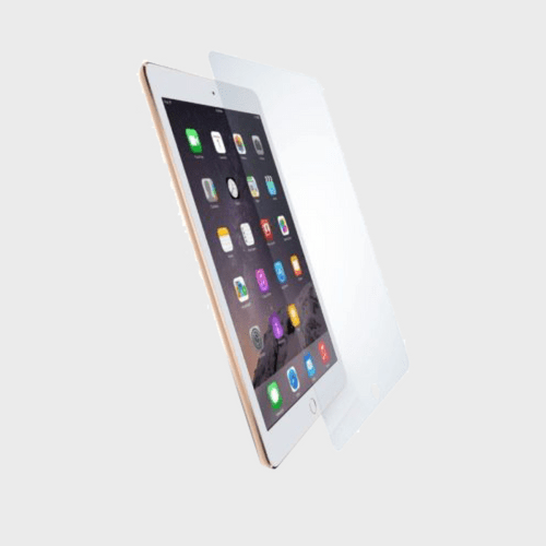 Trands iPad Pro Glass Screen Protector