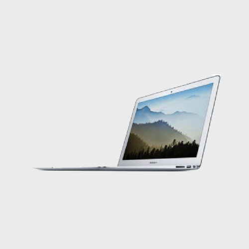 Apple MacBook Air MQD42 Laptop Price in Qatar