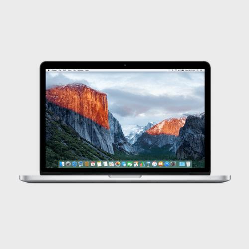 Apple MacBook Pro Price in Qatar