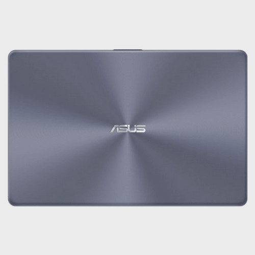 Asus Notebook K542UF-GQ201T Price in Qatar and Doha
