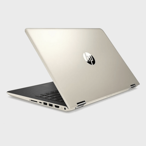 HP Pavillion X360 Convertible Notebook 14ba002ne Price in Qatar and Doha