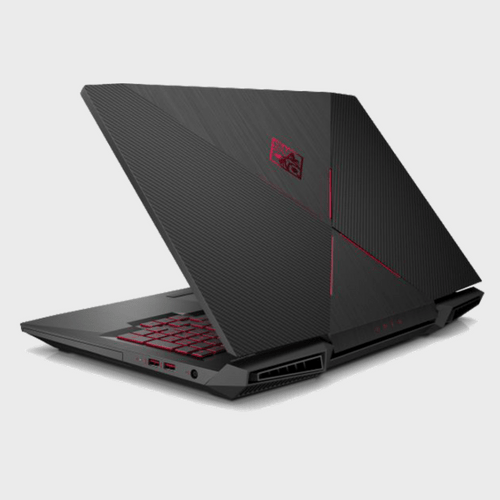 HP Gaming Notebook Omen 17-AN002NE Price in Qatar