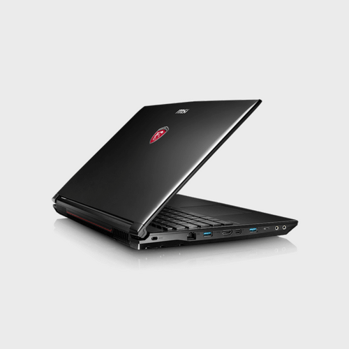 MSI Gaming Notebook GL62M7RDX Price in Qatar Lulu