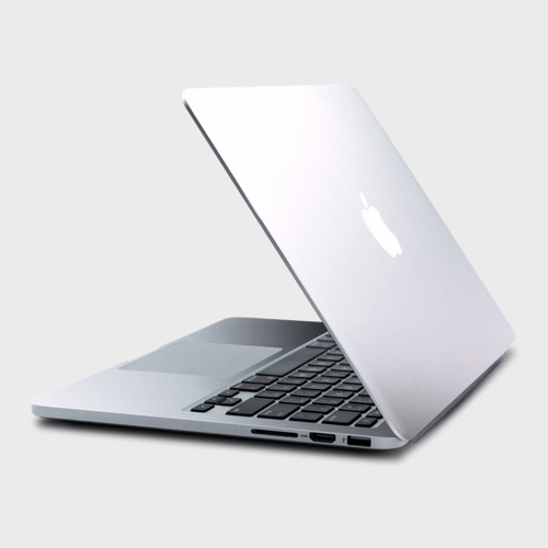 Kup 13 -calowego, macBooka Air, apple (PL) Laptop, apple MacBook Pro 13 /128GB/i5 Gwiezdna Szaro