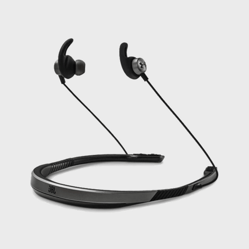 Under Armour Sport Wireless Flex Price in Qatar