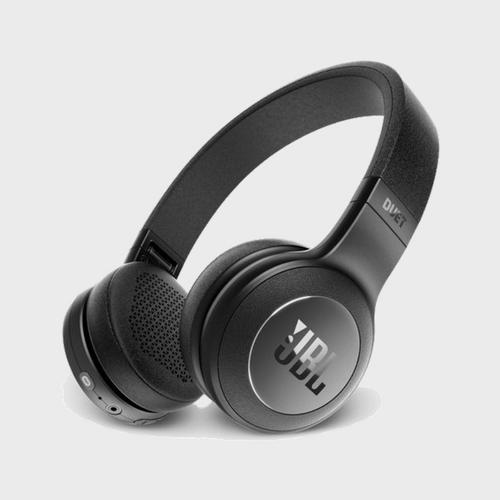 JBL Bluetooth Headset Price in Qatar