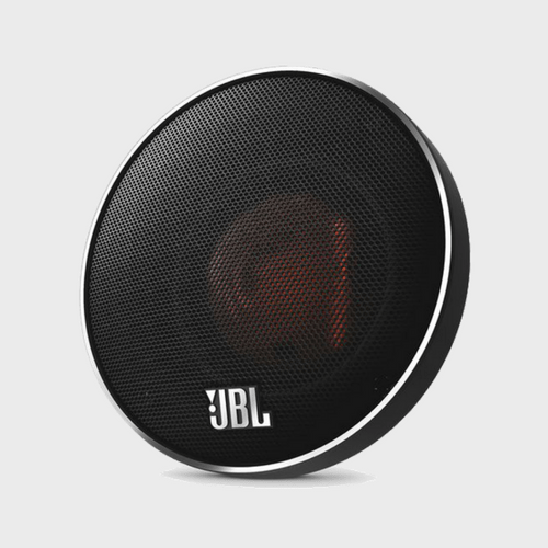 JBL Stadium GTO 20M Price in Qatar Lulu - SharafDG - Jarir