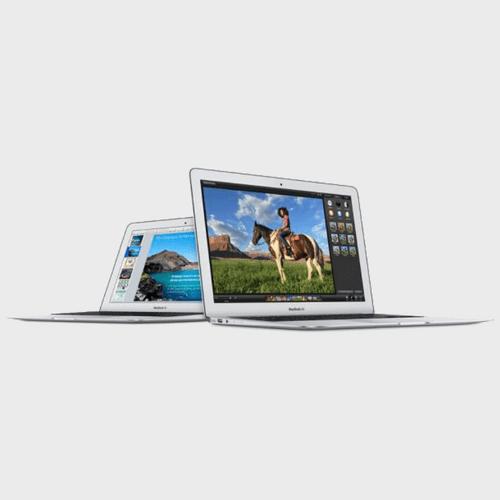 Apple MacBook Air 2016 Laptop MMGF2 in Qatar