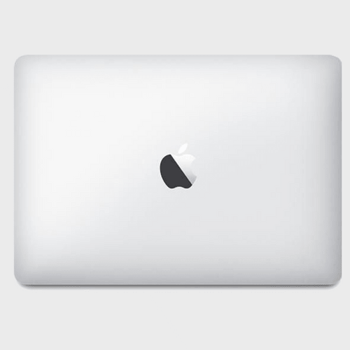 Apple MacBook 2016 Laptop MLHC2 Price in Qatar