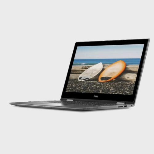 Dell Inspiron 5567 Laptop in Qatar