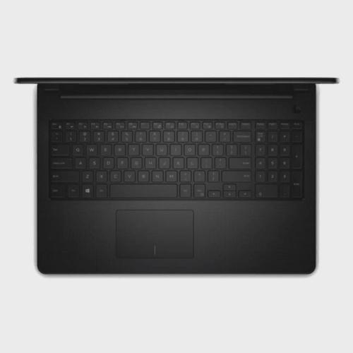 Dell Inspiron 3552 Laptop Price in Qatar Lulu
