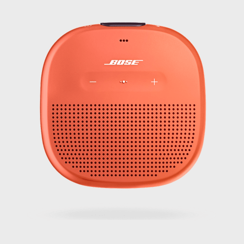 Bose Bluetooth Speaker Soundlink Micro Price in Qatar Lulu