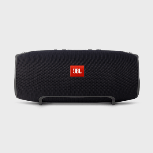 JBL Xtreme Price in Qatar tccq