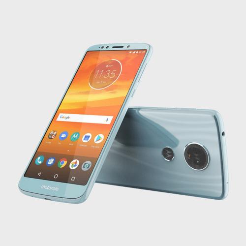Motorola Moto E5 Plus Price in Qatar and Doha