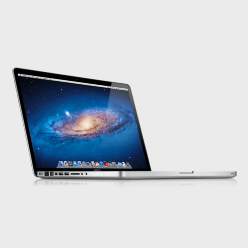 Apple MacBook Pro (Retina) Price in Qatar Lulu