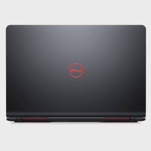 Dell Inspiron 5577 Gaming Laptop
