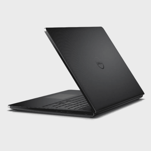 Dell Inspiron 3552 Laptop Price in Qatar and Doha